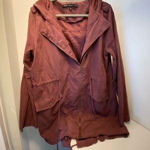 HYFVE | jacket